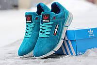Кроссовки Adidas Унисекс