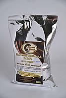 """Горячий шоколад КаБаРе""""Чудові Напої"""" 25%  1кг"""