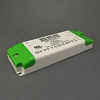 Драйвер светодиода Recom 20Вт 700мА 220В, фото 1