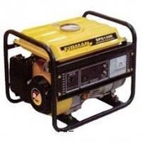 Генератор бензиновый Firman SPG 1500