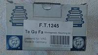 FT1245 Комплект пыльника, приводной вал (xi)
