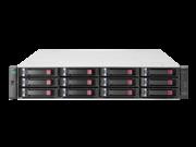 HBA-адаптер HPE StoreFabric SN1100Q 16 Гбит/с (Q0F74A)
