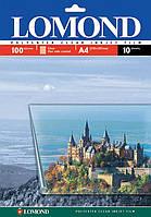 Пленка Lomond для цветных струйн.принтеров,А3, 50л. Код 0708315