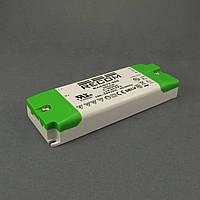 Драйвер светодиода Recom 12Вт 350мА 220В