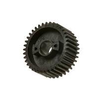 Шестерня узла закрепления ND для SAMSUNG ML-2850/ 2851/ 4824/ 4826/ 4828/ Phaser3250/ JC66-01637A