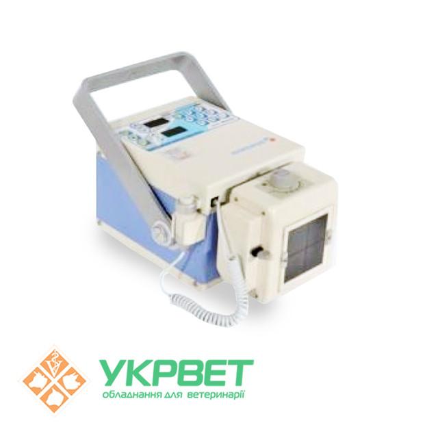 Портативные рентгеновские аппараты