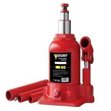 Домкрат бутылочный Forte TF0202-2T