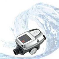 Контроллер давления автоматический Vitals AM 4-10e