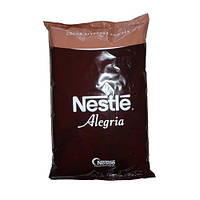 Какао-шоколад  растворимый 3в1 Nestle Alegria 1кг