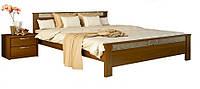 Кровать Афина 1.8