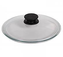 Крышка стеклянная БИОЛ НК240С, диам.240 мм