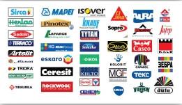 Стройлайт: строительно-отделочные материалы по ценам ниже рыночных 2