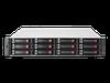 Cистема хранения данных HP MSA 2042 SAS Mainstream Endurance (Q0F75A)