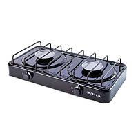 Плита кухонная газовая  Элна ПГ2-Н