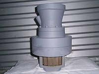 Поворотный редуктор, планетарка Case , фото 1