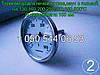 Термометр для печей, саун, котлов (термодатчик в гильзе), фото 3
