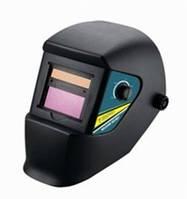 Зварювальна маска Forte MC-1000