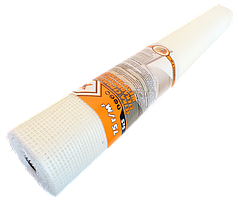 Сетка стеклотканевая X-TREME 10000,  75г/м2 белая