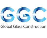 Стеклопакеты Global Glass теперь в нашей линейке продаж!