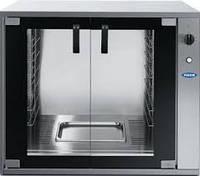 Шкаф расстоечный Piron L912