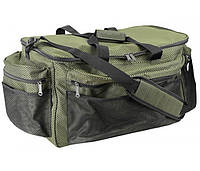 Сумка рибальська Carp Zoom Carry-All Fishing Bag