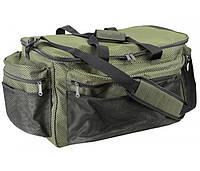 Сумка рыболовная Carp Zoom Carry-All Fishing Bag