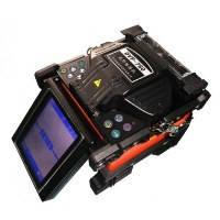 Автоматический сварочный аппарат DVP-760