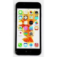 Стильный молодежный телефон iPhone 6s (4 ядра,экран 4.7 дюймов). Хорошее качество. Доступная цена. Код: КГ239