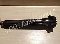 Вал вторичный ЮМЗ Д-65 | 40-1701105