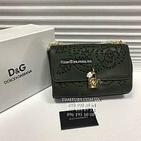 """Сумка Dolce&Gabbana №22 """"Dolce"""""""
