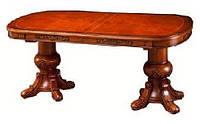 Обеденный стол DM-1018 Ext