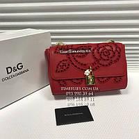 """Сумка Dolce&Gabbana №23 """"Dolce"""""""