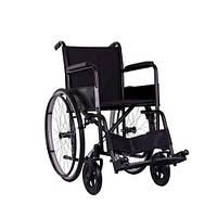 Инвалидная коляска OSD Economy
