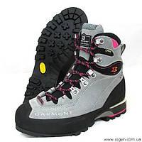 Альпинистские ботинки Garmont Tower Plus LX GTX, размер EUR 38