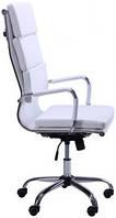 Кресло Slim fx hb белое