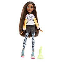 Базовая кукла Брайден Project MC2