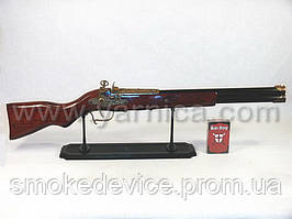 2062 - Ружье-зажигалка