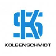 Вкладыши KOLBENSCHMIDT 77209622 Коленвала +0,5 029 HS 18815 050 MAHLE MB605AM 0.50 KING