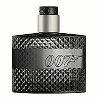 """Туалетная вода в тестере JAMES BOND """"007 (ORIGINAL)"""" 75 мл"""