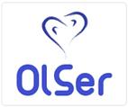 """Интернет магазин """"OlSer"""""""