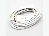 Кабель AM-micro M 3метра, кабель для зарядки и передачи данных