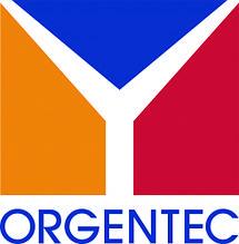 Імуноферментні тест-системи ORGENTEC Diagnostika (Німеччина)