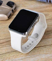 Smart Watch A1 (аналог Apple Watch) с сим картой