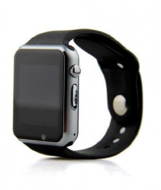 Apple watch с сим картой мобильный телефон samsung 2007