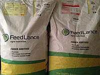 Агроветатлантик 100% престартерний корм Feedex P для поросят до 15 кг,25 кг
