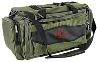 Сумка рыболовная Carp Zoom Practic-All Fishing Bag