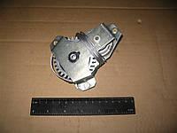 Стеклоподъемник двери  УАЗ 452  ВАЗ 2101