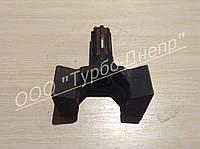 Вал первичный ЮМЗ | 36-1701030