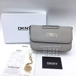 Сумка DKNY №12