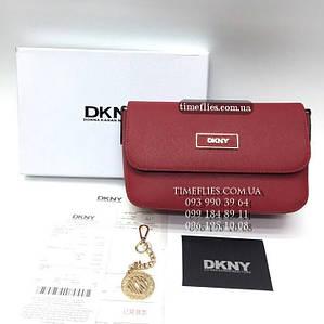 Сумка DKNY №13